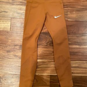 Nike Epic Luxe Full Length Tights